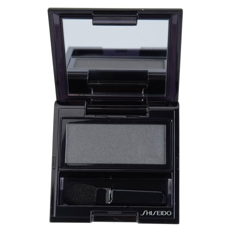 Shiseido Luminizing Satin Eye Colour
