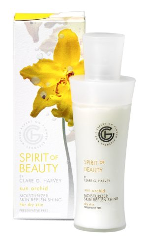 Clare Harvey Spirit of Beauty Sun Orchid 50ml - smartzprice
