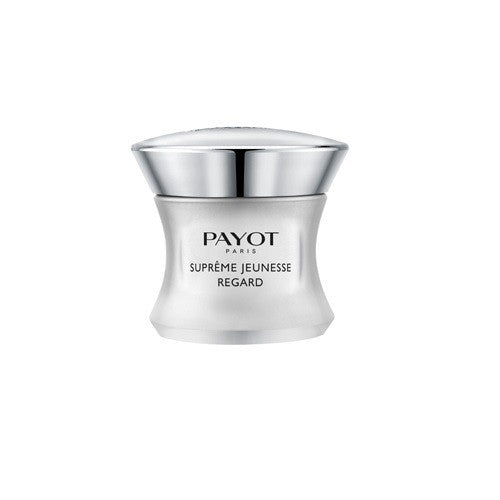 Payot Suprême Jeunesse Regard Total Youth Eye Contour Care 15ml - smartzprice