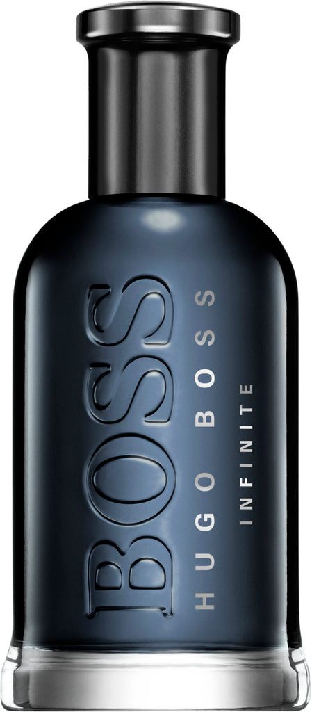 Hugo Boss BOSS Bottled Infinite Eau De Parfum Spray 100ml