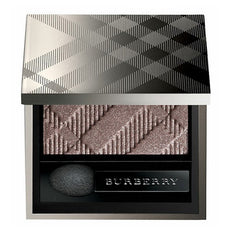 Burberry Sheer Single Eyeshadow - Look Incredible