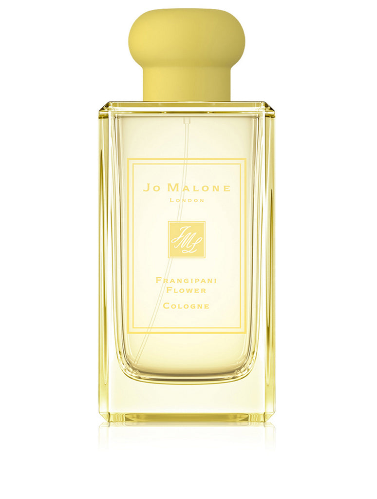 Jo Malone Frangipani Flower Cologne Spray 100ml