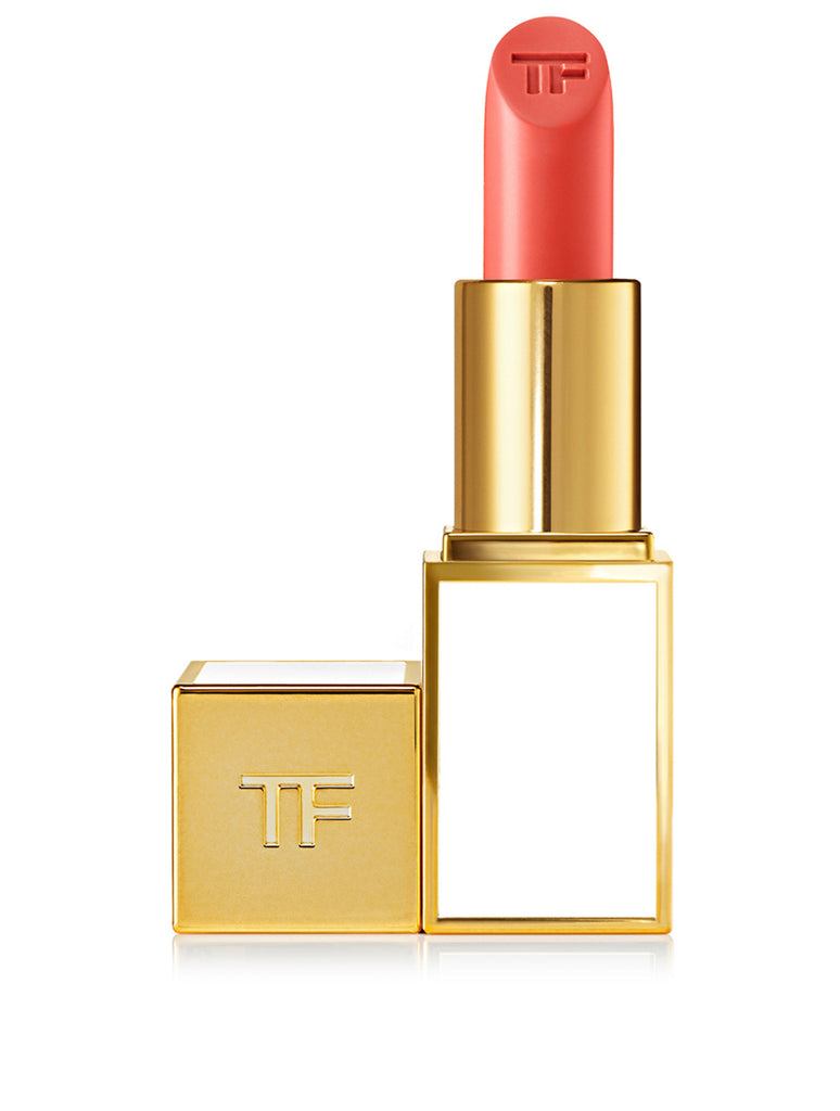 Tom Ford Boys And Girls Sheer Lipstick
