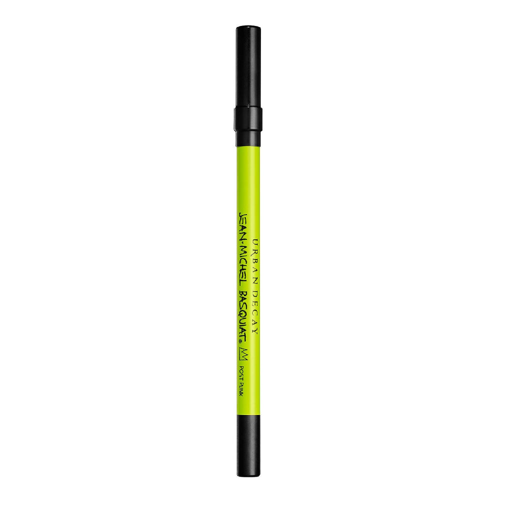 Urban Decay Jean-Michel Basquiat Waterproof Eye Pencil
