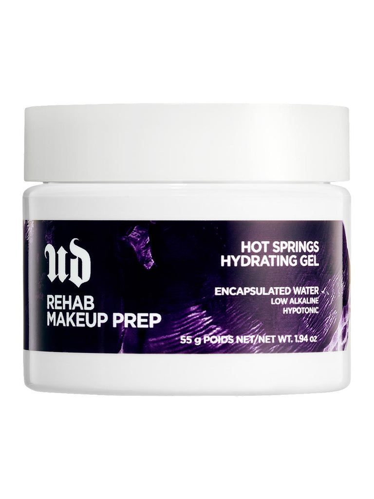 Urban Decay Rehab Makeup Prep 55g