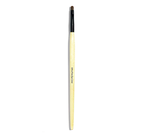 Bobbi Brown Ultra Fine Eye Liner - smartzprice