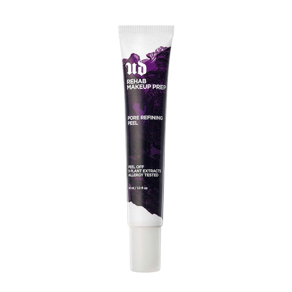 Urban Decay Rehab Makeup Prep Pore Refining Peel 30ml
