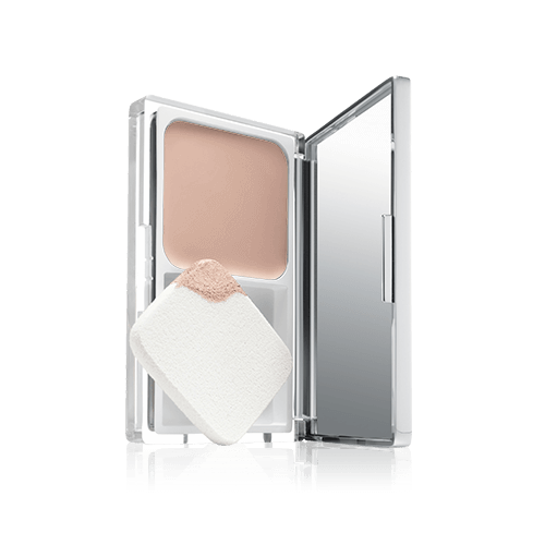 Clinique Acne Solutions Powder Makeup - Look Incredible