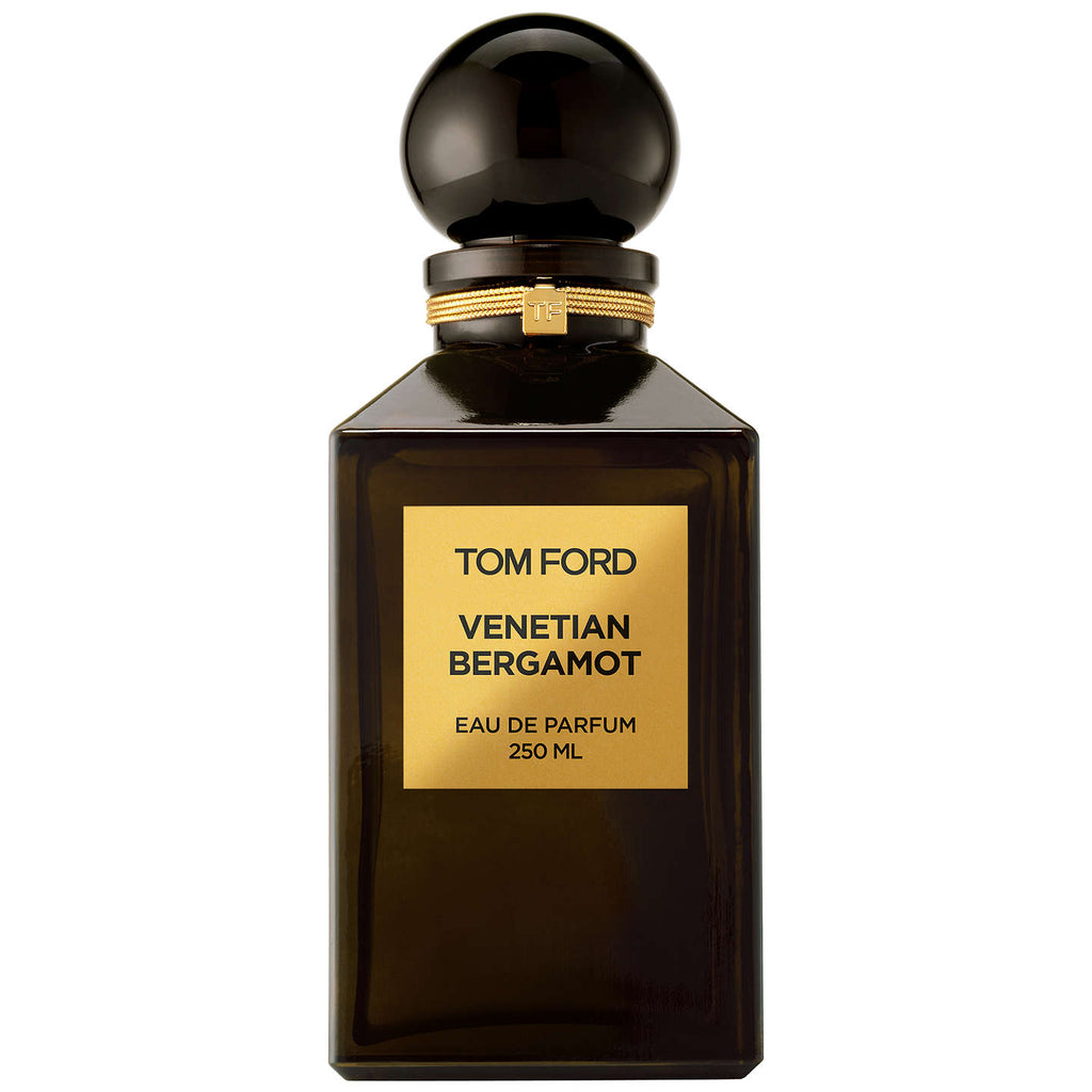 Tom Ford Venetian Bergamot Eau De Parfum 250ml