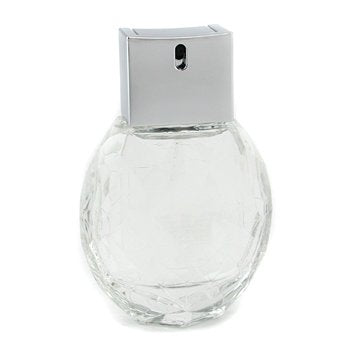 Emporio Armani Diamonds Eau De Parfum Spray 30ml