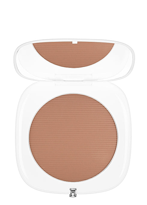 Marc Jacobs O!Mega Bronze Coconut Perfect Tan Bronzer