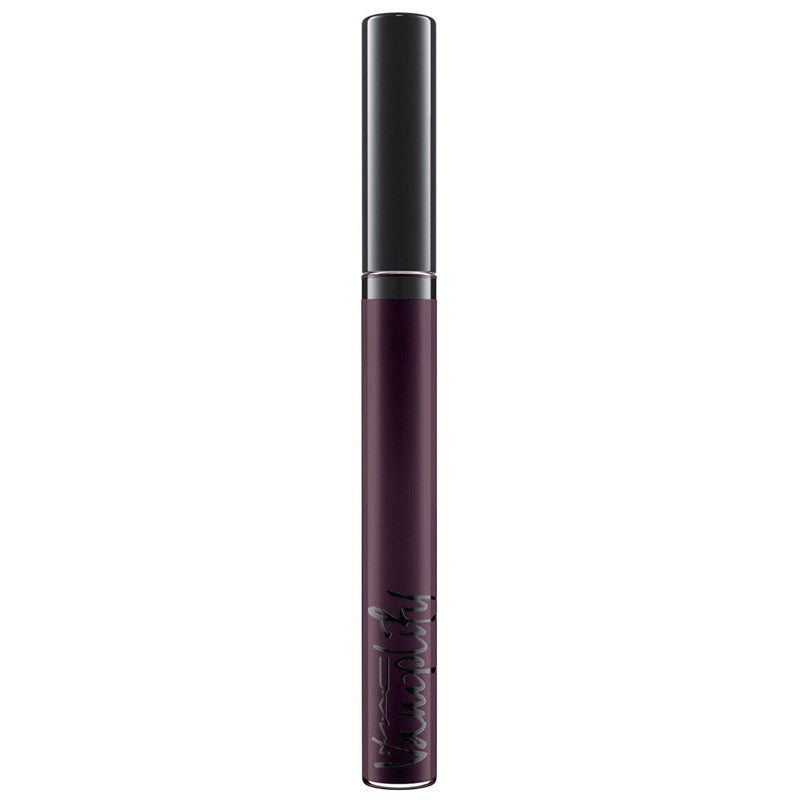 MAC Vamplify Lip Gloss