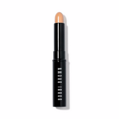 Bobbi Brown Face Touch Up Stick
