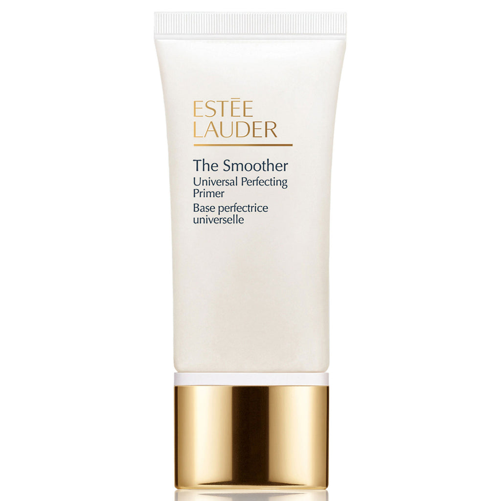 Estee Lauder The Smoother Universal Perfecting Primer 30ml