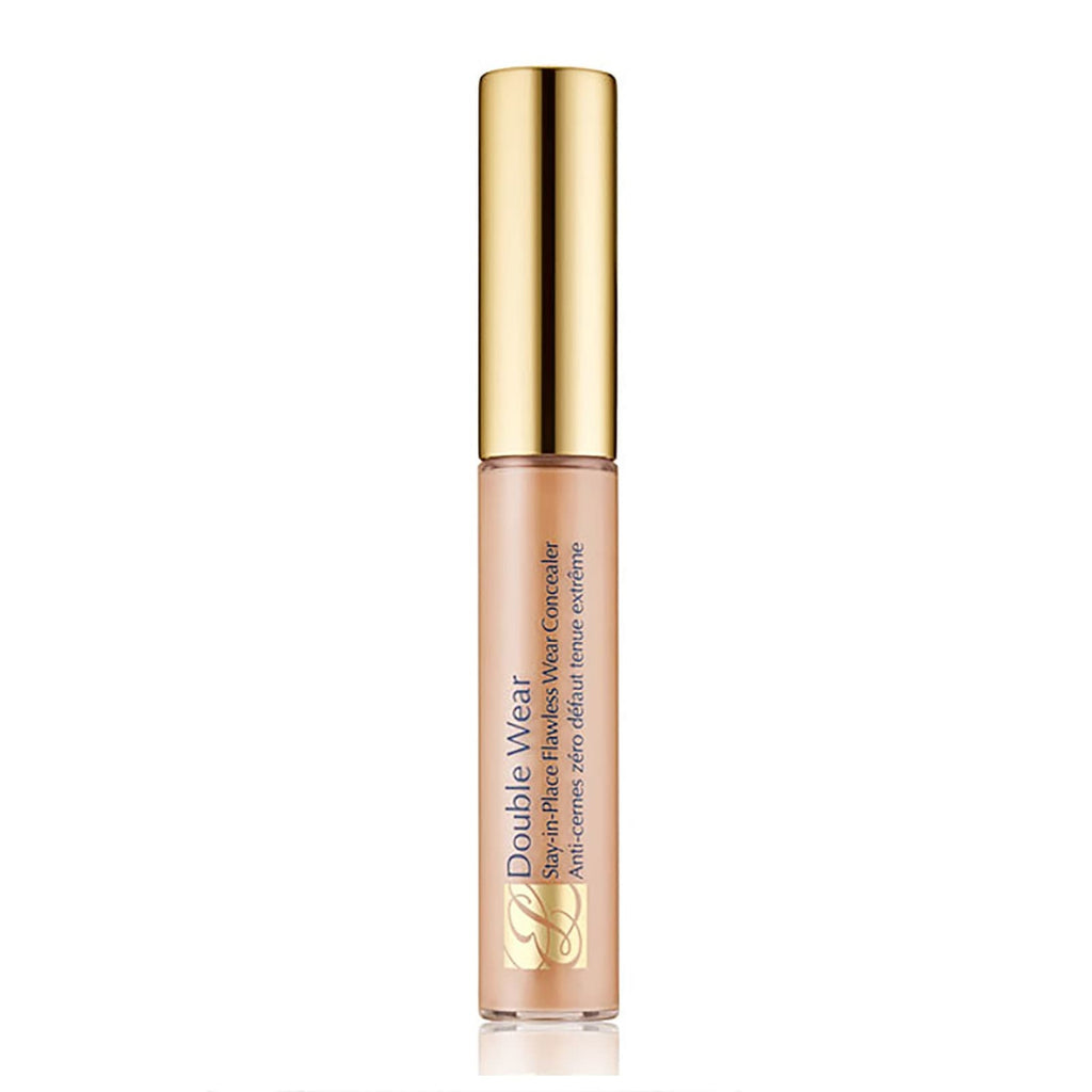 Estee Lauder Double Wear Stay in Place Flawless Wear Concealer 7ml