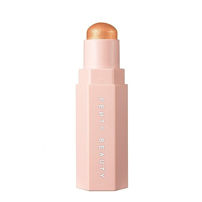 Fenty Beauty By Rihanna Match Stix Shimmer Skinstick