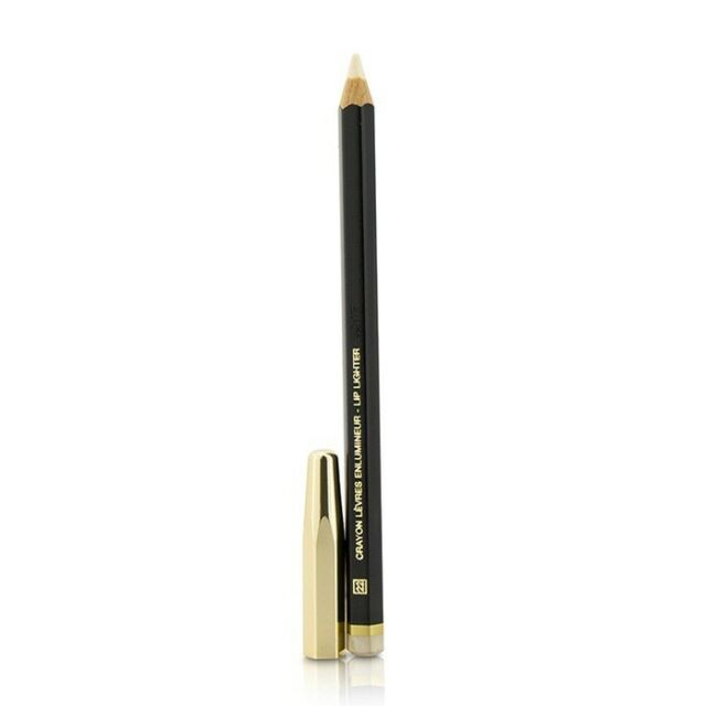 Yves Saint Laurent Lip Lighter Crayon