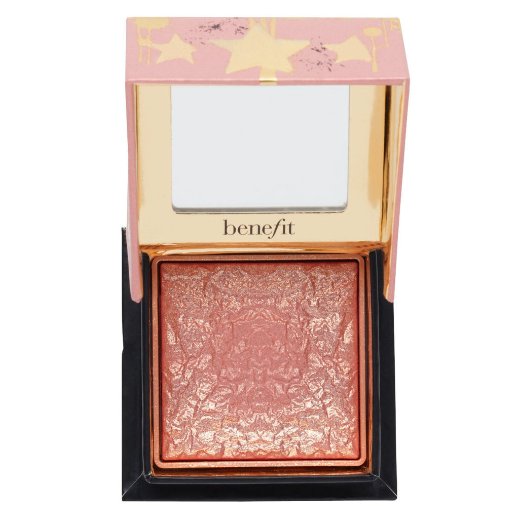 Benefit Gold Rush Blush Powder 5g
