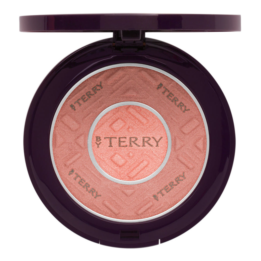 By Terry Compact Expert Dual Powder 5g