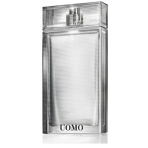 Ermenegildo Zegna Uomo Eau de Toilette 100ml - Look Incredible