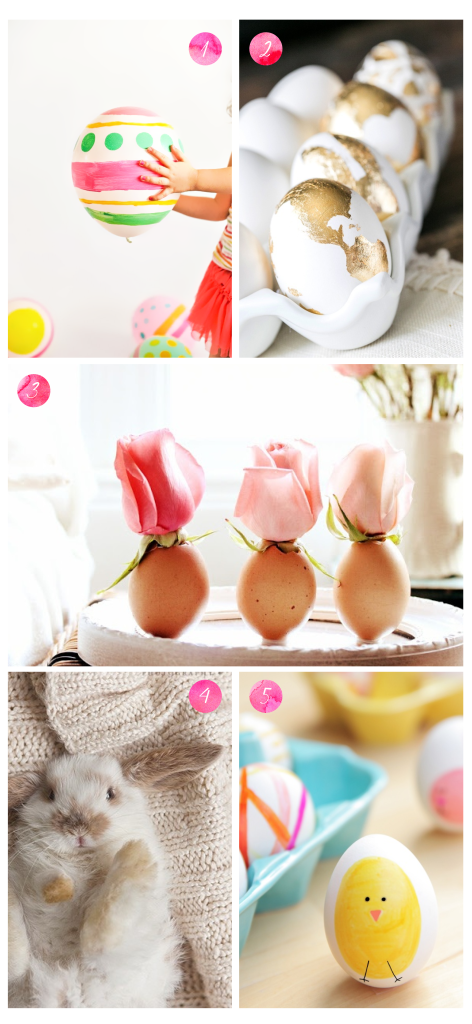 Easter_blog_ideas