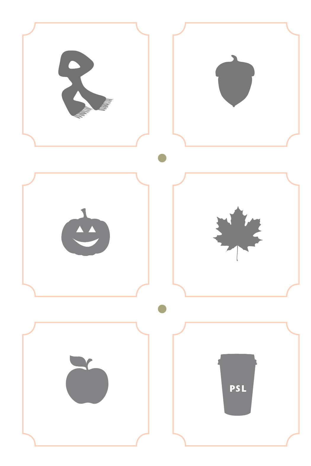 fall_icons