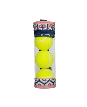 Tennis Ball Case