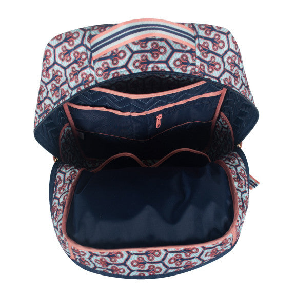 b Exceptional Backpack