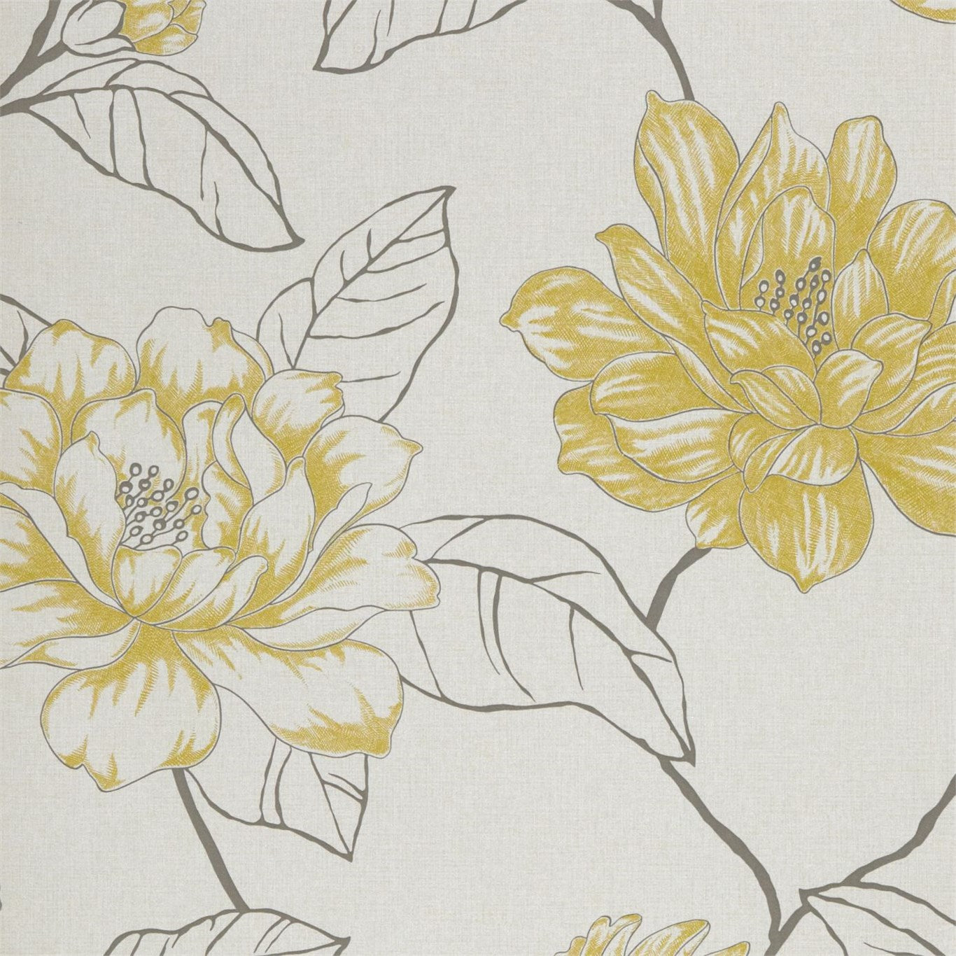 Harlequin Florine wallpaper