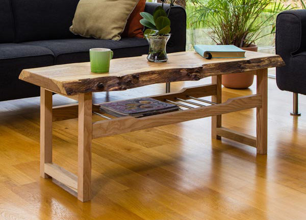 Treniq coffee table