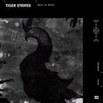 Tiger Stripes – Back In Black EP [DC228]