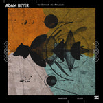 Adam Beyer – No Defeat No Retreat [DC229]