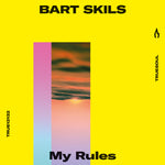 Truesoul / Bart Skils - My Rules [TRUE12132]