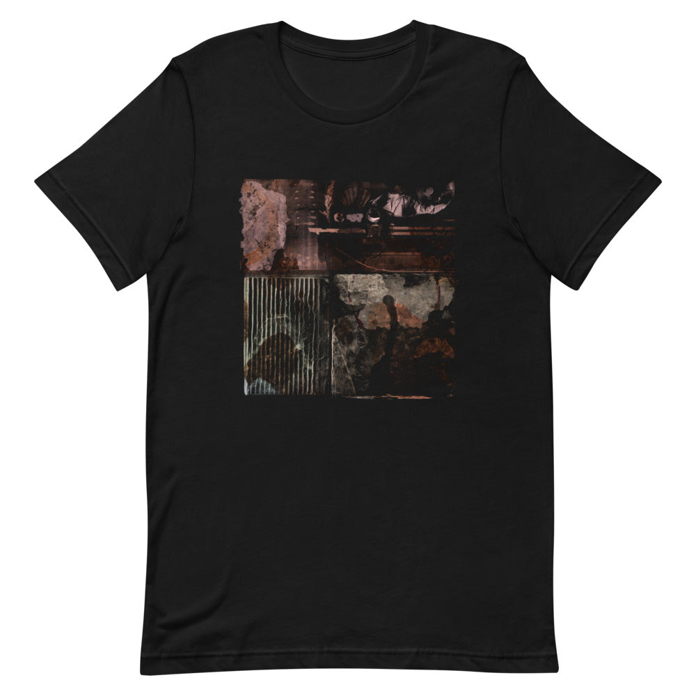Obscurity - Unisex Tee