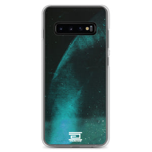 Distance - Samsung Case
