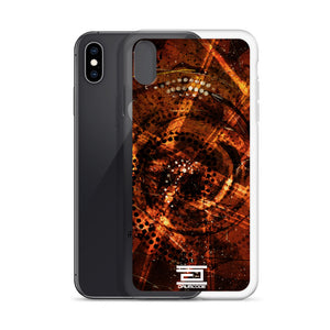 Destination Mars -  iPhone Case
