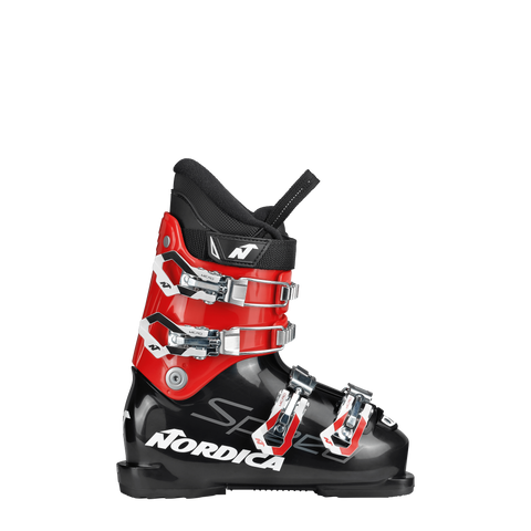 Nordica Speedmachine J4 Ski Boots 2020/21