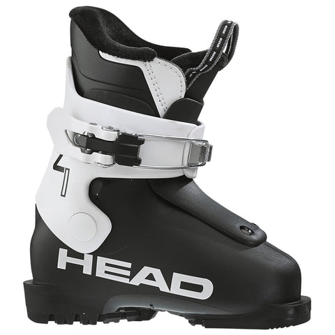 HEAD Z1 Jr. Ski Boot 2020/21