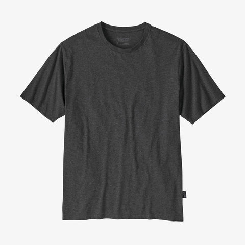 Patagonia Men's Regenerative Organic Cotton LW Tee