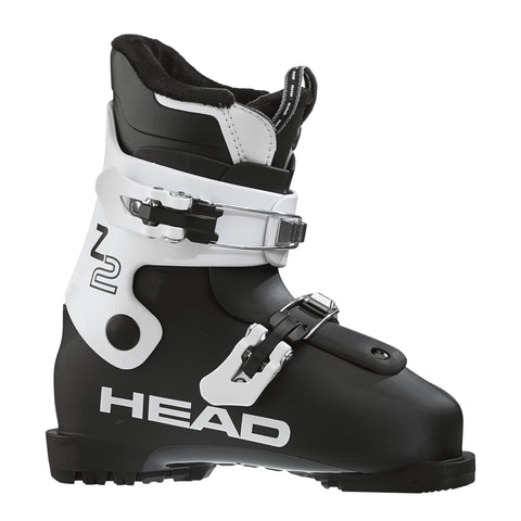 HEAD Z2 Jr. Ski Boot 2020/21