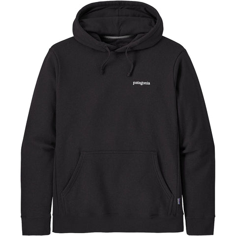 YETI Colster Slim Can Insulator