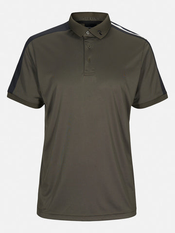 Peak Performance Men's Player Polo