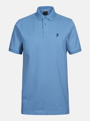 Peak Performance Men's Classic Polo