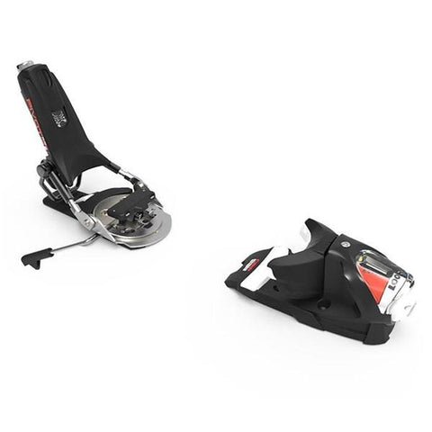 Look Pivot 12 Ski Binding