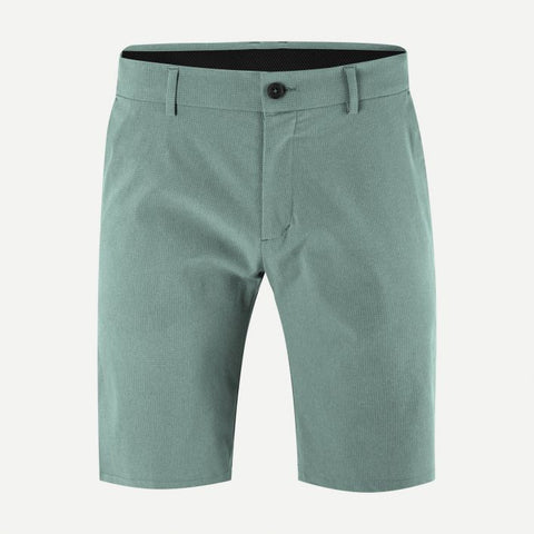 KJUS Men's Trade Wind Shorts