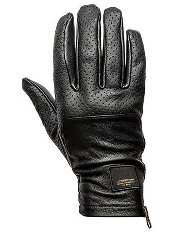 L1 Throttle Hound Glove