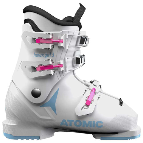 Atomic Hawx Girl 3 Jr. Ski Boots 2020/21