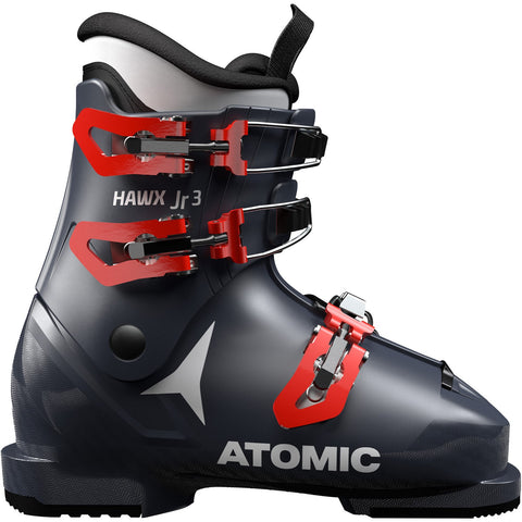 Atomic Hawx Jr. 3 Ski Boots 2020/21