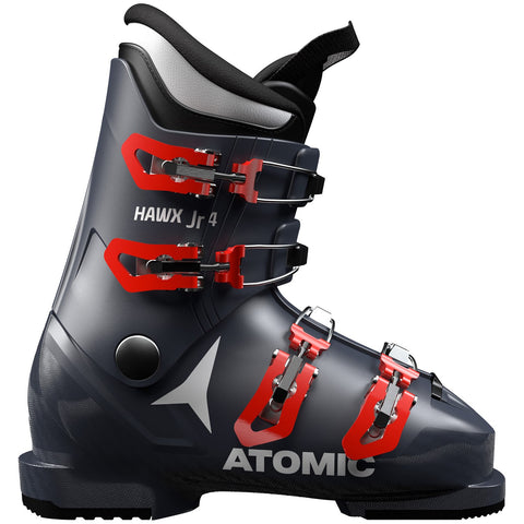 Atomic Hawx Jr. 4 Ski Boots 2020/21