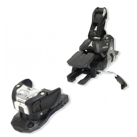 Atomic Warden 13 MNC Ski Bindings 2020/21